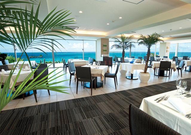 ホテル浜比嘉島リゾートの画像・写真